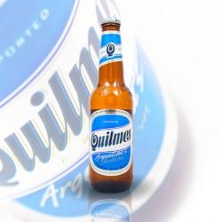 Quilmes x6 Box 4,9%Vol.