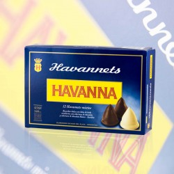 Havannets Mix x 12