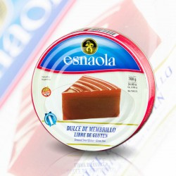 Membrillo 700gr