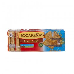 Hogareña de Arcor Integral Mix
